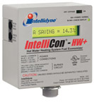 IntelliCon HW+